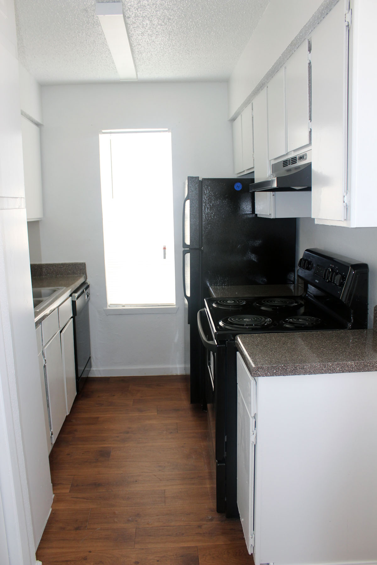 The park on whitehurst the park on whitehurst 2 bedroom - 2 bedroom and 2 bathroom apartment ...